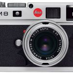 leica_m8_front_silver_640w