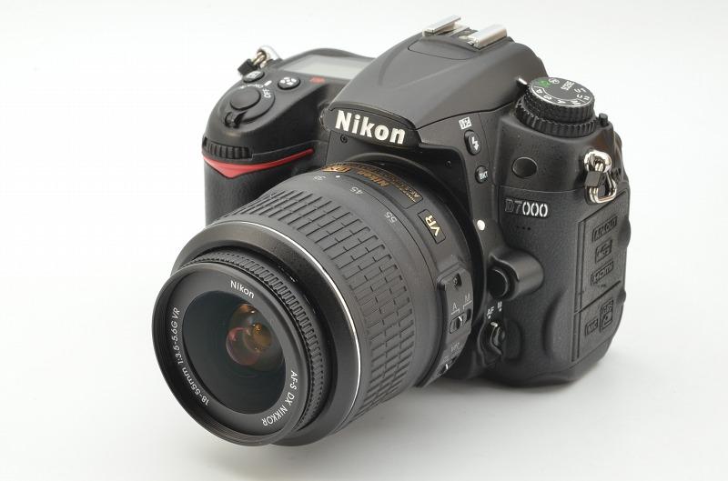 デジタルカメラやデジタル一眼レフの転売は稼げるのか?