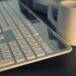 keyboard-561124_1280-min