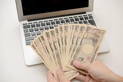カメラ転売で月収30万円を稼ぐ方法