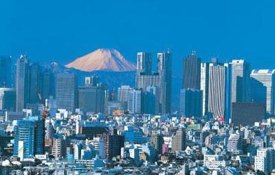 なぜ日本企業が凋落していくのか?
